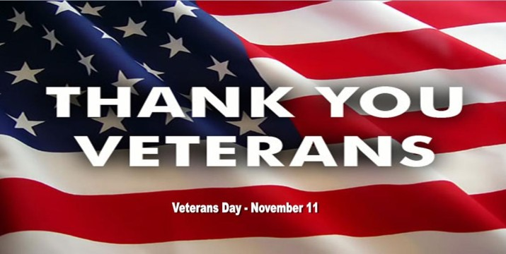 Thank-You-Veterans-Veterans-Day-November-11-American-Flag-In-Background.jpg