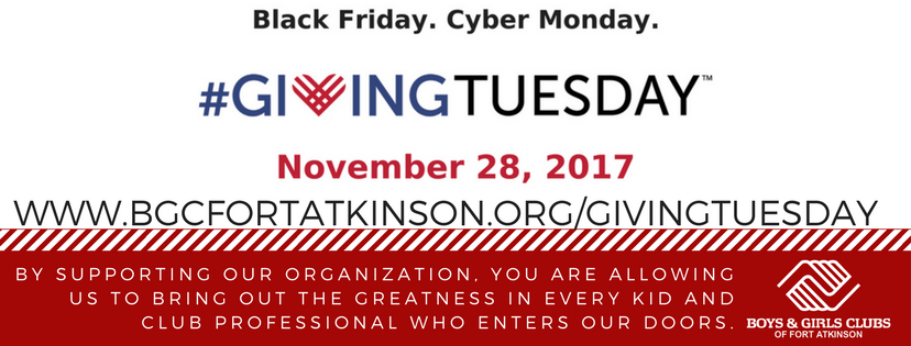 Giving Tuesday FB Cover.png