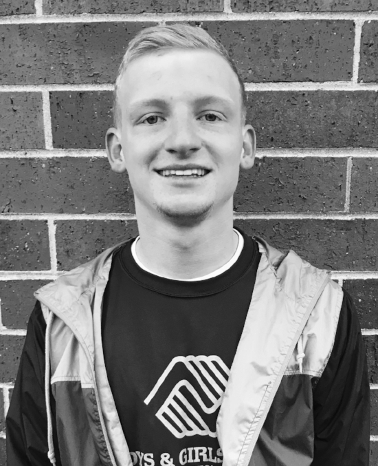 Name: Mr DJ  Major:  Year in school:  Site: Barrie  How long have you worked at BGC: since Fall 2017  Hobbies:  Favorite thing about BGC:  Something interesting about yourself:  Favorite food: