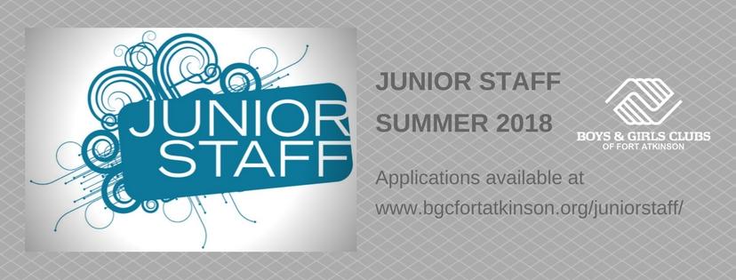 Junior Staff Summer 2018.jpg