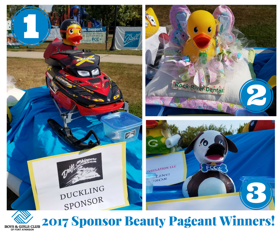2017 Sponsor Beauty Pageant Winners!.png