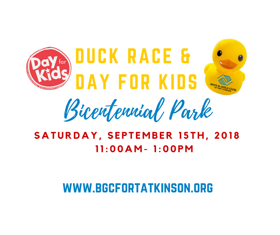Duck Race FB Post 18.png