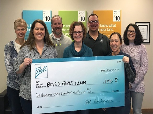 Boys and Girls Club Donation.jpg
