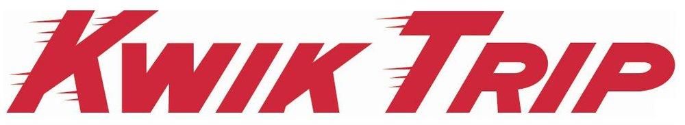kwik-trip-logo.jpg