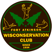 Fort Wisconsinservation Club.png