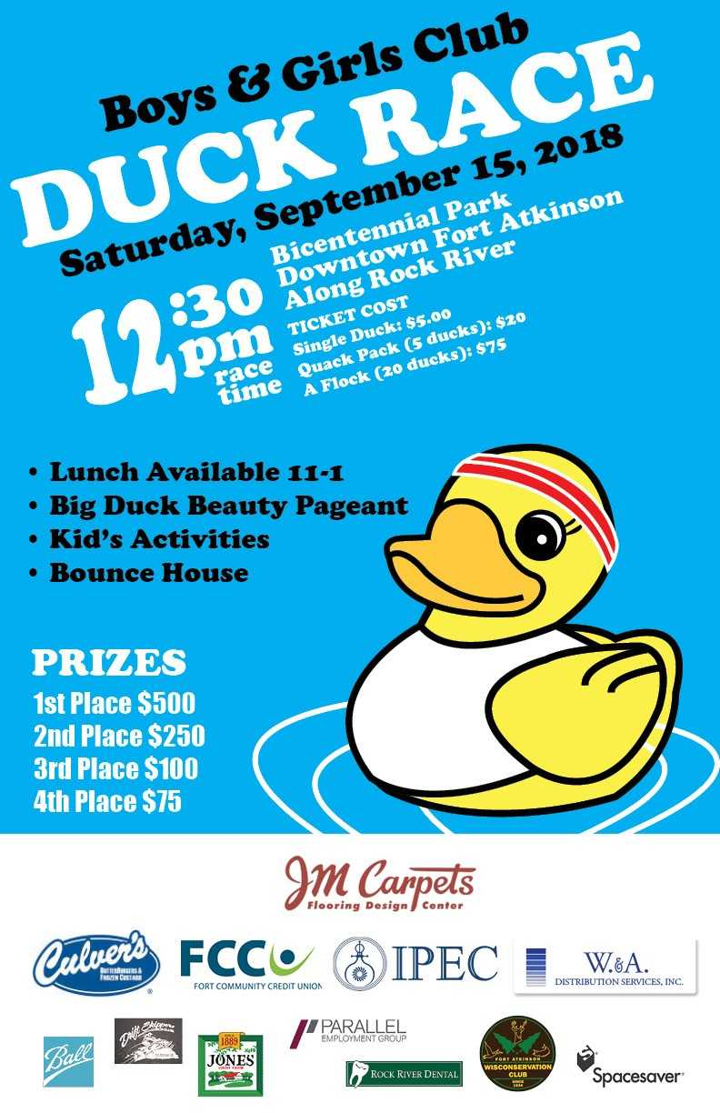2018 Duck Race Poster.jpeg