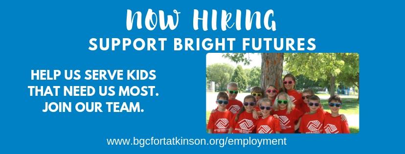 Current Employment Banner.jpg