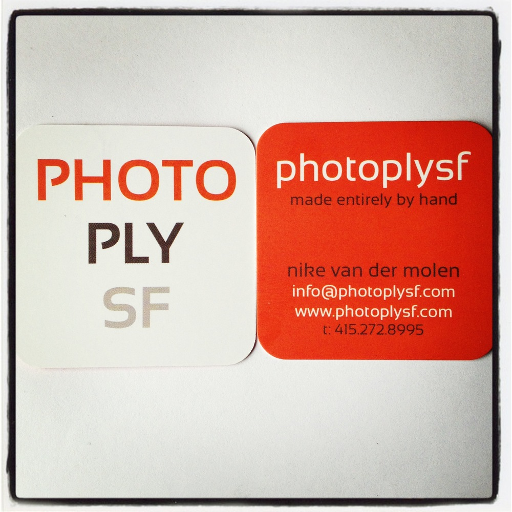 photo copy.JPG