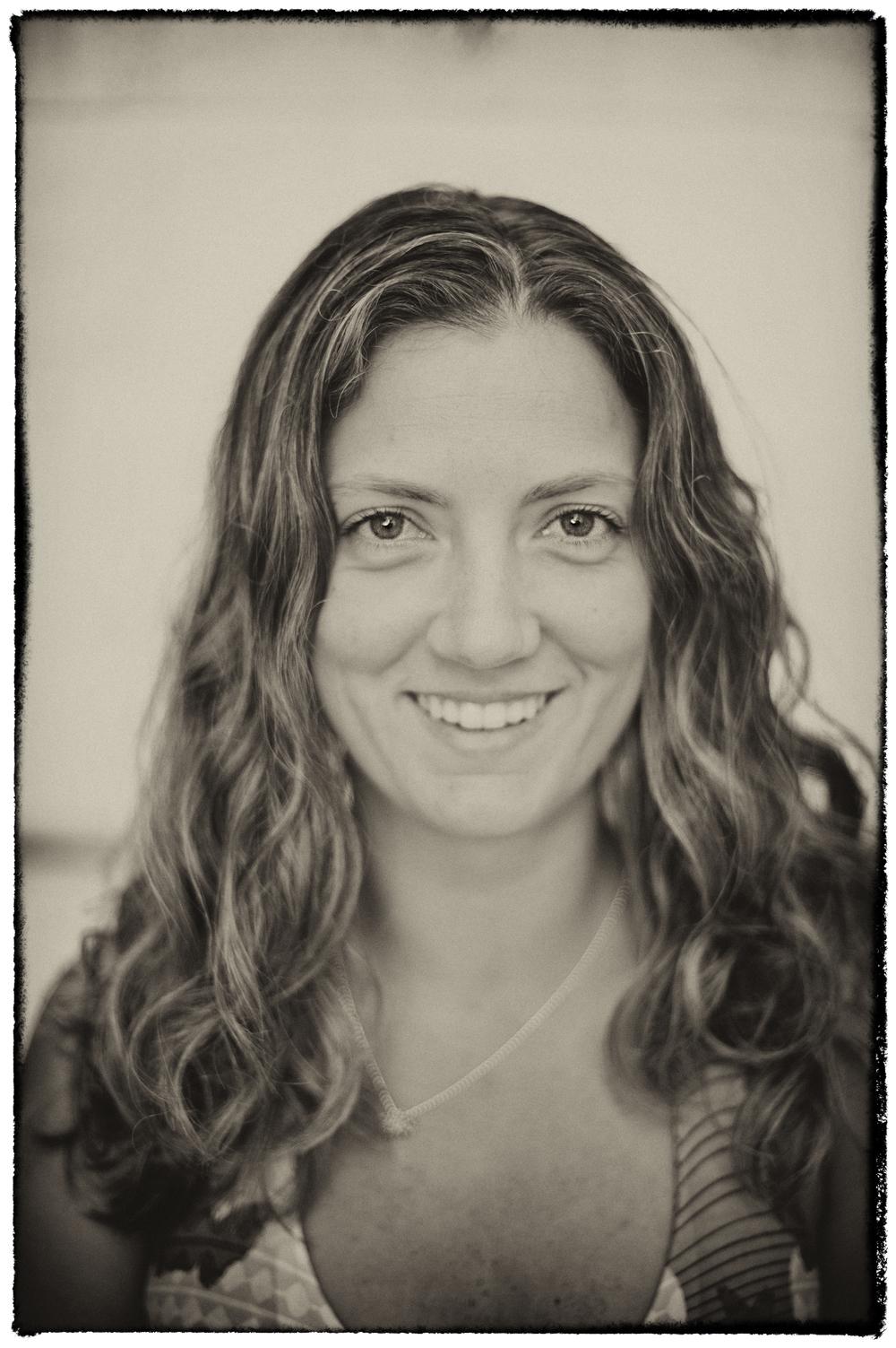 e-FOTOMDC PORTRAIT Fernanda Zereu WEB 6206.JPG