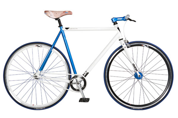 LA Brakeless Bikes.jpg