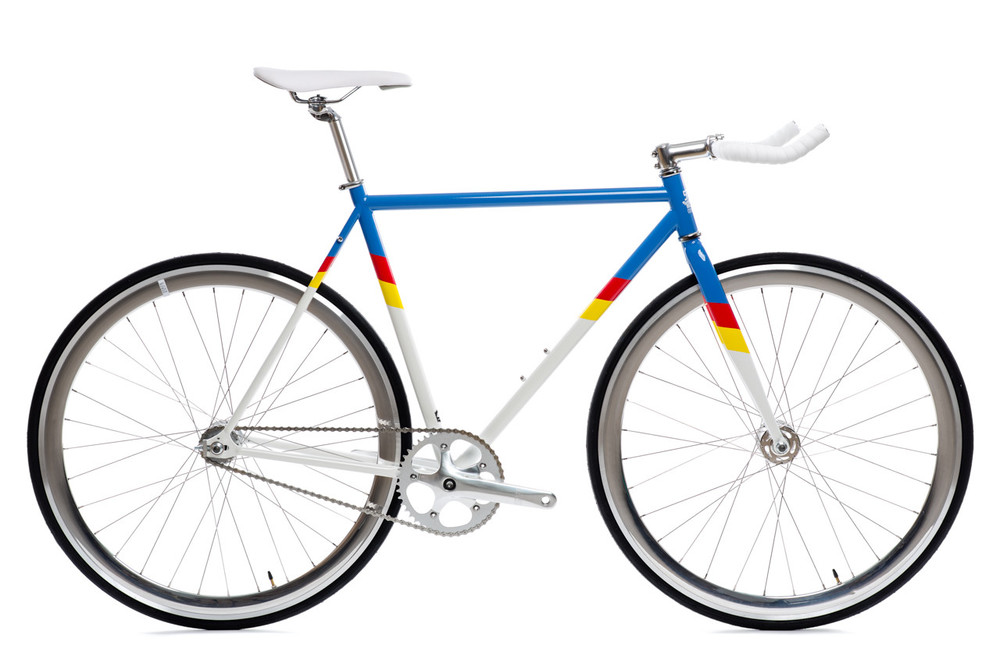 State_Bicycle_Co_Fixie_Bike__Alouette_1.jpg