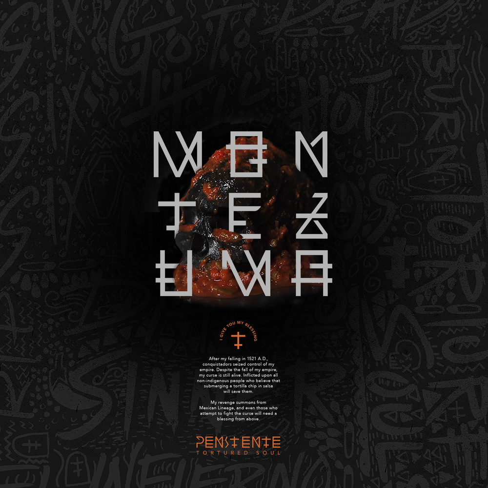 Montezuma_0.jpg