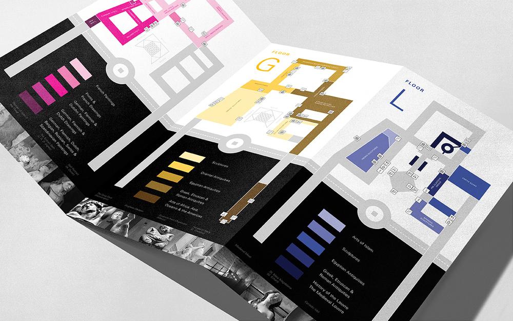 Brochure_Mockup_Flat.jpg