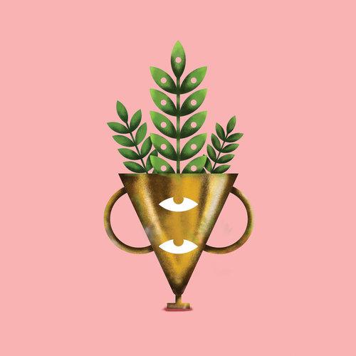 Trophyeye_1.jpg