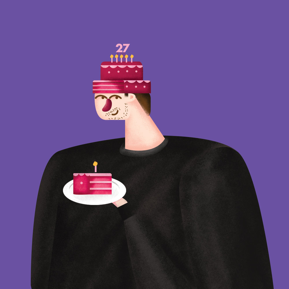 Cake_v2.jpg