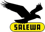 Salewa small.png