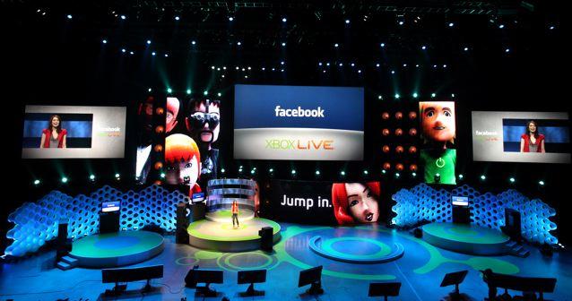 Xboxe30926.0.jpg