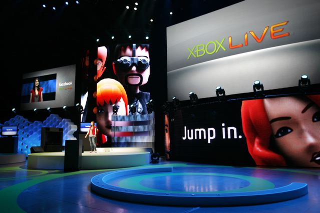 Xboxe30925.0.jpg