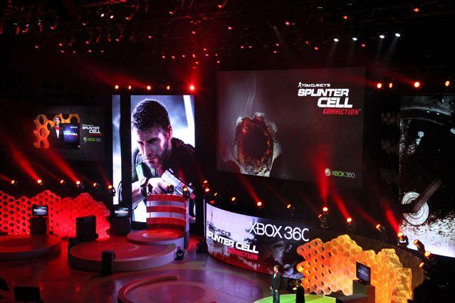Xboxe30937.0.jpg