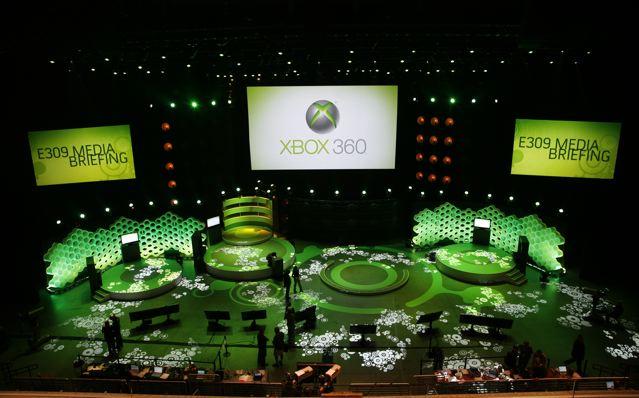 Xboxe3095.0.jpg