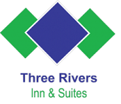 Three Rivers Inn & Suites