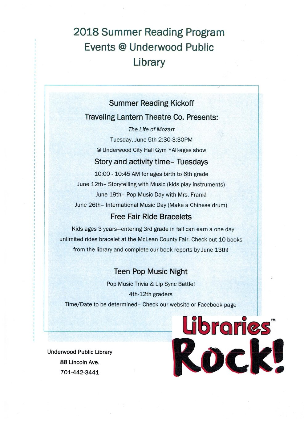 Rock library 2018.jpg