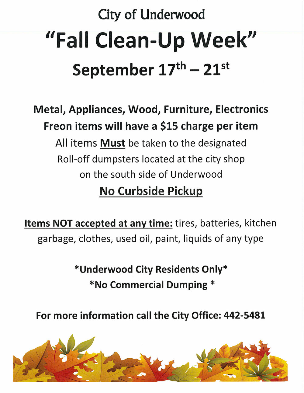 fall clean up 2018 poster.jpg