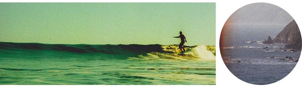 surfboard-shaping-central-coast-san-luis-obispo.jpg