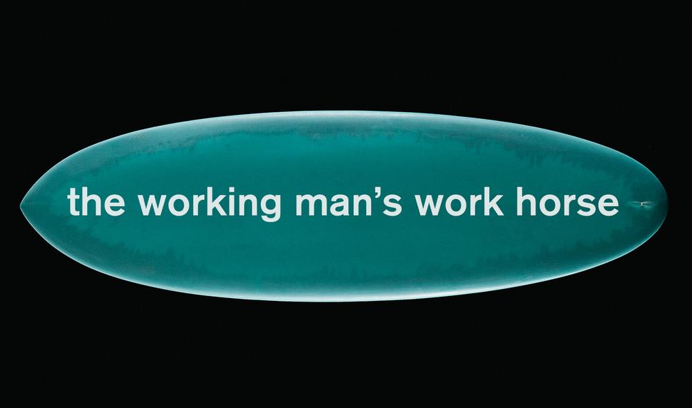 workin.jpg