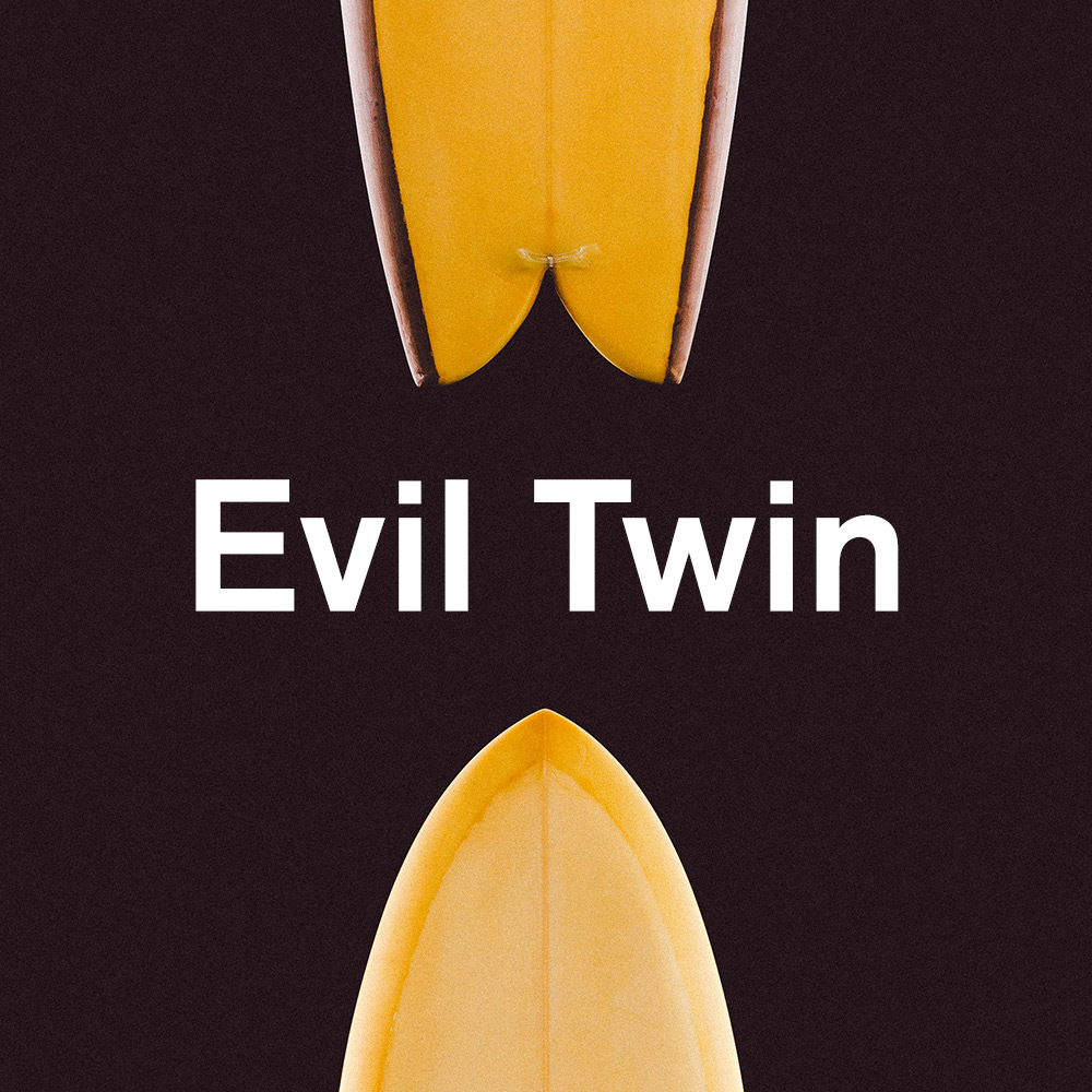 evil-button.jpg