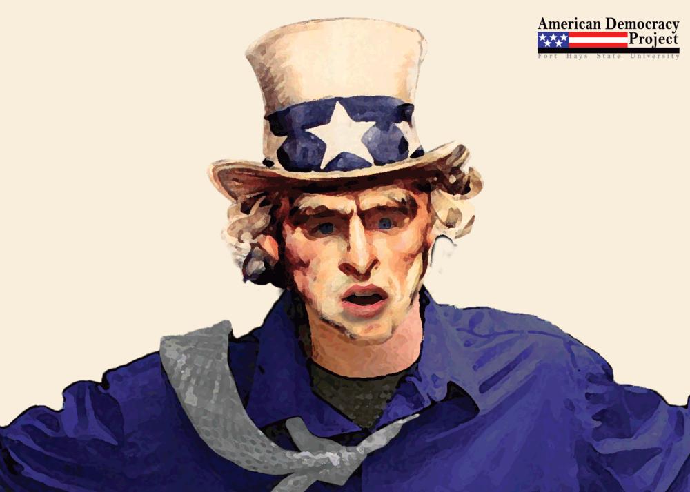 American Democracy Project
