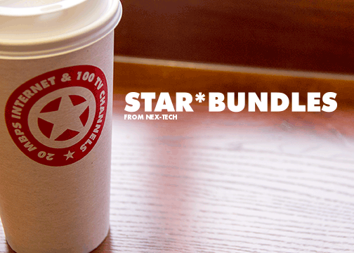 Star*Bundle