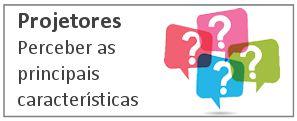 Características Projetor.jpg
