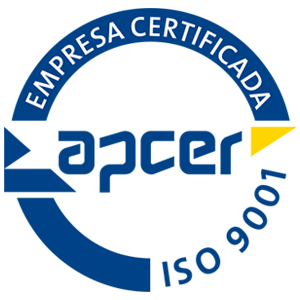 APCER_ISO_9001.png