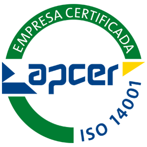 APCER_ISO_14001.png