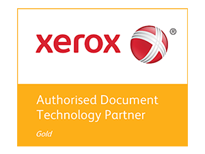 xerox_auth_doc_tech_partner_gold.png