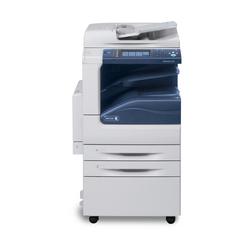 Xerox+WorkCentr+5325+5330+5335.jpg