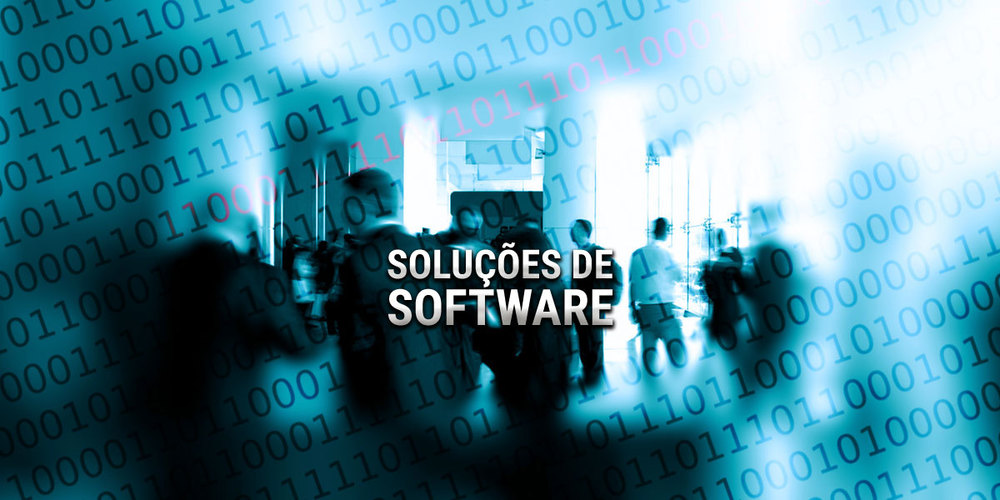 BANNER_PAGE_SOLUCOES_SOFTWARE.jpg