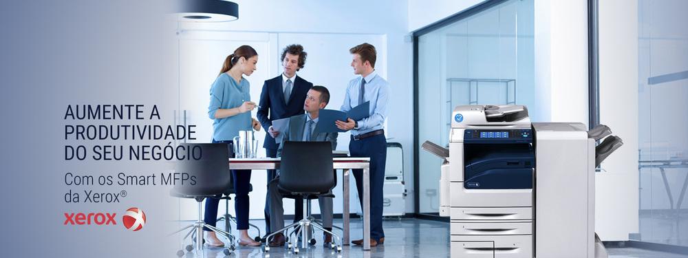 office_aumente_produtividade_1600x600px.jpg