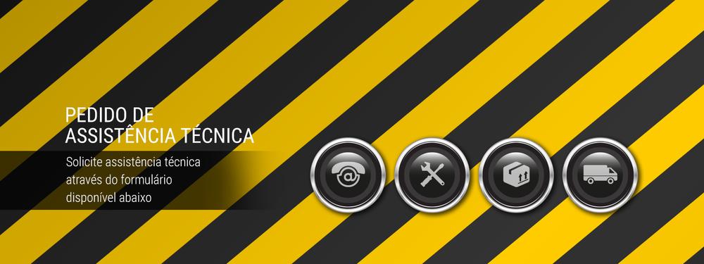 pedido_assistência_técnica_1600x600px.jpg