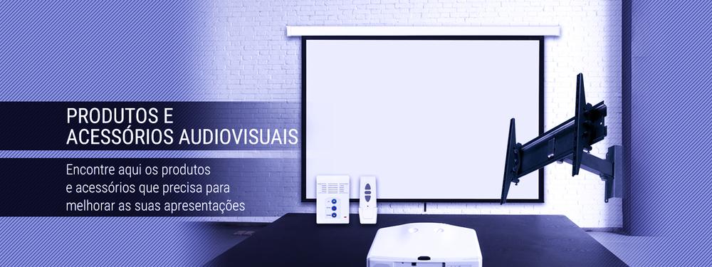 outros_audiovisuais_1600x600px.jpg