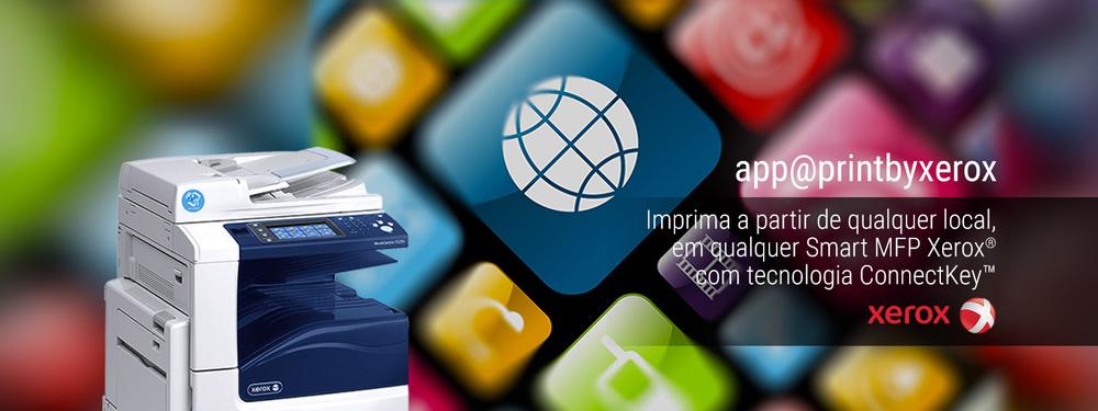 apps_1600x600px.jpg