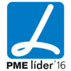 PME-LIDER-2016.jpg