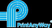 Printanyway