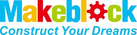 logo makeblock.png
