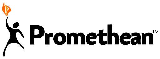 Promethean+Logo_RGB+BlackwFlame+0714.jpg