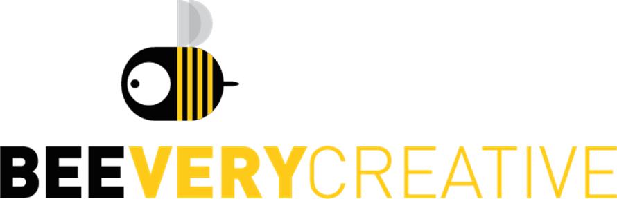 BEEVERYCREATIVE-logo.png