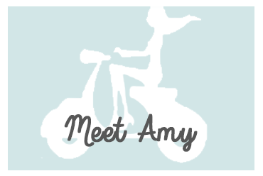meet-amy.png