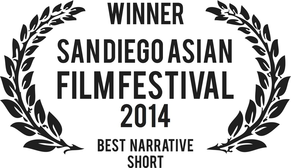 2014 SDAFF Best Narrative Short.jpg