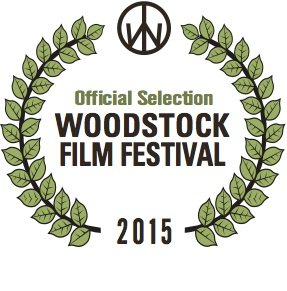 2015_laurels_official_selection_woodstock.jpg